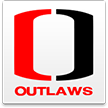 San Antonio Outlaws-Youth Football Program